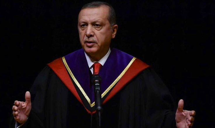 Posted on June 28, 2016 by martyrashrakat ERIC ZUESSE | 26.06.2016 American writer and investigative historian Turkey's Scholars Call Erdogan's Presidency Fraud (I) One of the Constitutional requir… https://winstonclose.me/2016/06/29/turkeys-scholars-call-erdogans-presidency-fraud-by-eric-zuesse/