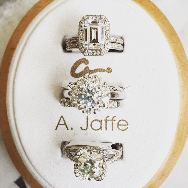 Instagram Photo By Bridalringscompany Via Iconosquare Bridal Ring Sets Wedding Rings Engagement Jewelry District