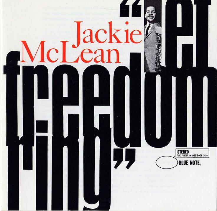 Reid-Miles-blue-note-jackie-mclean-freedom-ring