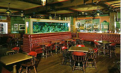 49 best images about federal style on pinterest for Fish restaurant philadelphia