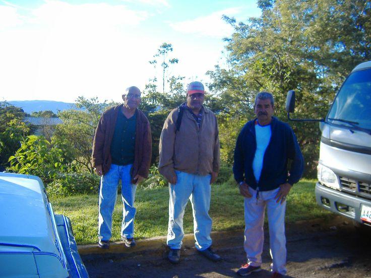 VENEZUELA : FELIZ CUMPLEAÑOS, Querido Esposo