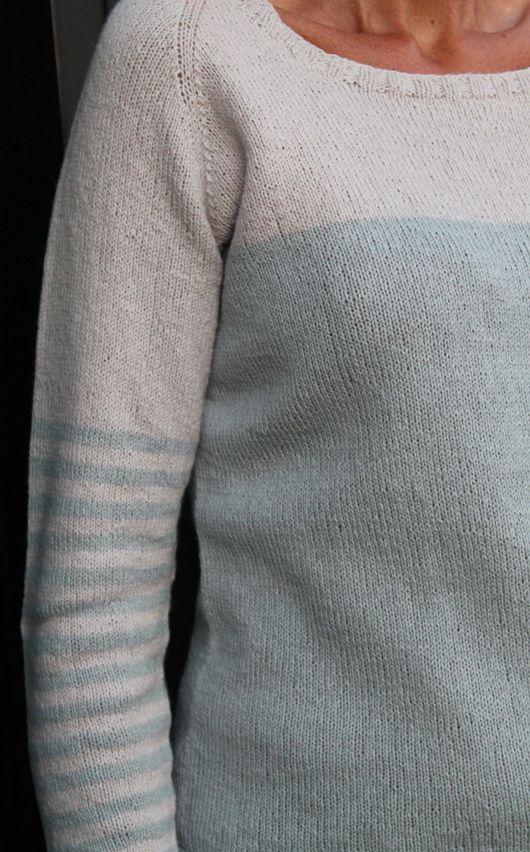 LIVA 2015 Garn-iture design My design www.garn-iture.dk