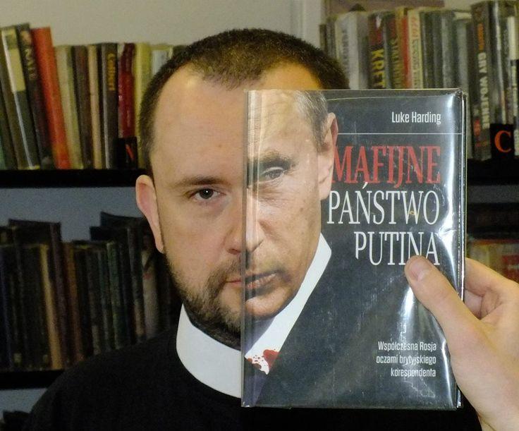 Zapraszamy do nas: http://www.kbp.krakow.pl/