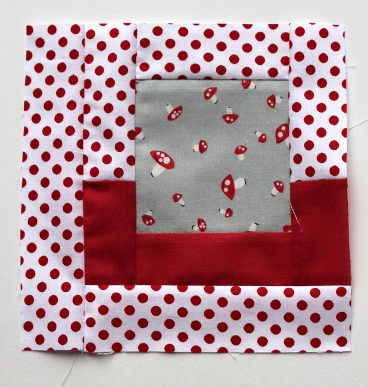 Tula Pink's 100 Modern Quilt Blocks   Wombat Quilts