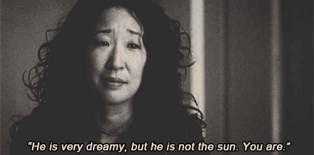 """51 Things You Probably Didn't Know About """"Grey's Anatomy"""""""