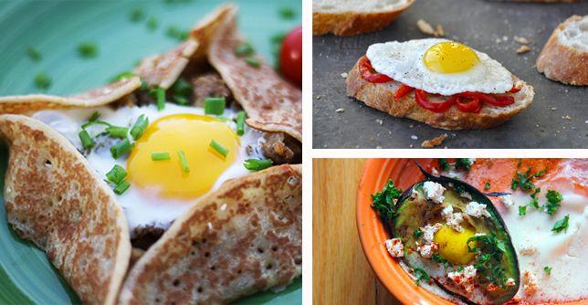 51 Paleo Snacks Anyone Can Love | Greatist