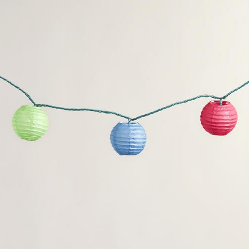 17 Best images about Party lights on Pinterest Paper lanterns, LED and String lights
