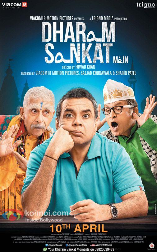 new hindi movies 2015 torrent