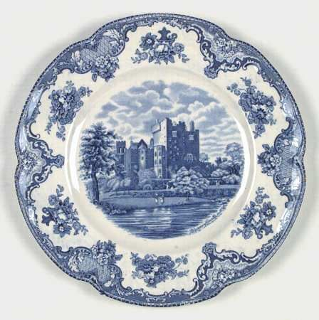 Old China Patterns 15 best for the kitchen images on pinterest | dishes, brother and