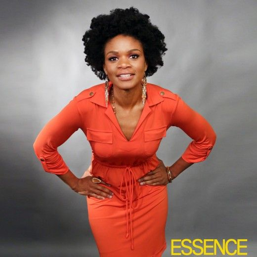 """20 Best Images About KIMBERLY ELISE """"BEAUTIFUL"""" On"""