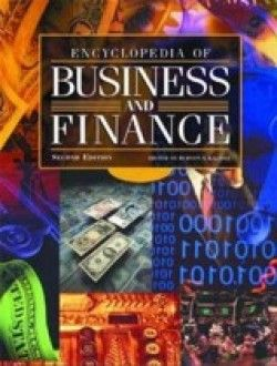 9 best study books images on pinterest finance pdf book and business encyclopedia of business and finance 2 volume set free ebook online fandeluxe Gallery