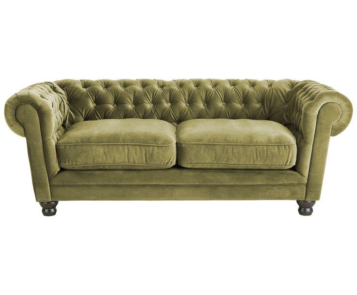 ber ideen zu armlehnen auf pinterest st hle. Black Bedroom Furniture Sets. Home Design Ideas
