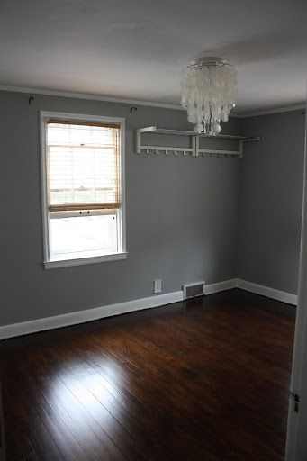 Best 25 Dark Stains Ideas On Pinterest Gray Floor Gray