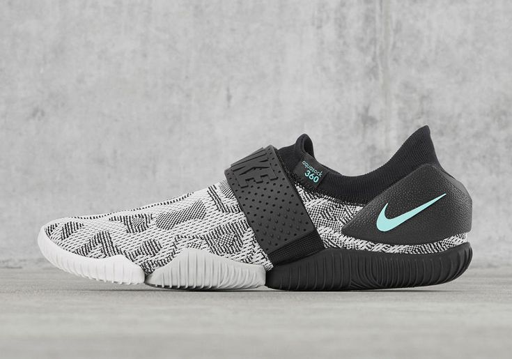 Nike Aqua Sock 360 NikeLab Release info   SneakerNews.com