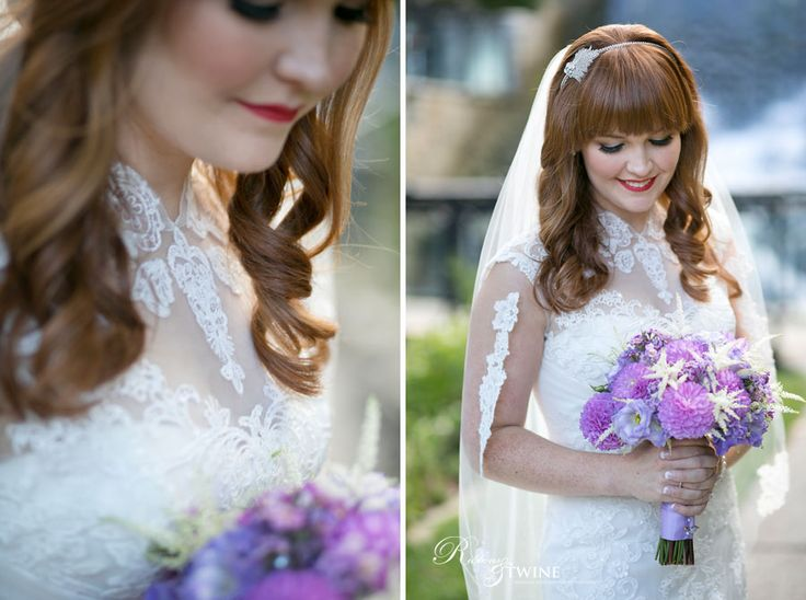 Brittany Ian Fairmont Royal York Weddings And Ancaster Mill Wedding Photography Fancy Face