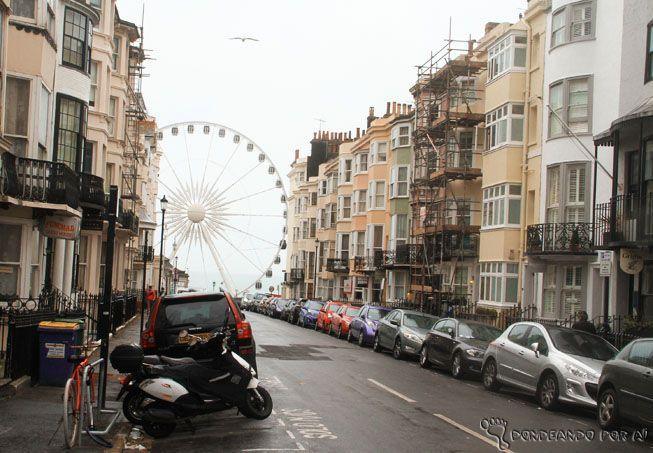 Ruas_Brighton_Inglaterra