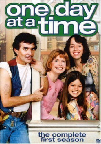 One Day at a Time star, Pat Harrington, Jr. has died at age 86. http://tvseriesfinale.com/tv-show/one-day-at-a-time-pat-harrington-jr-dies-at-86-farewell-schneider/