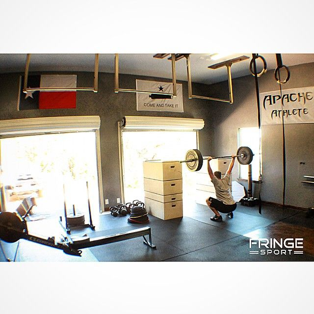 Top 75 Best Garage Gym Ideas: 15 Best DIY Gym Ideas Images On Pinterest