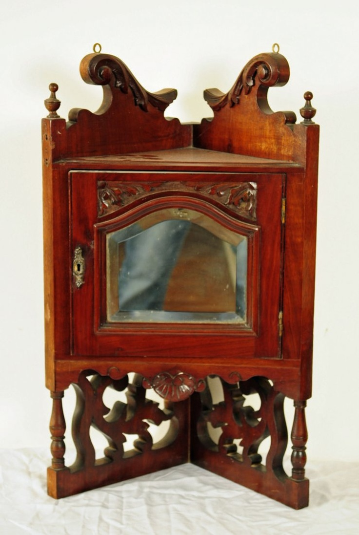 39 best images about fireplace on pinterest stove cast for Victorian corner fireplace