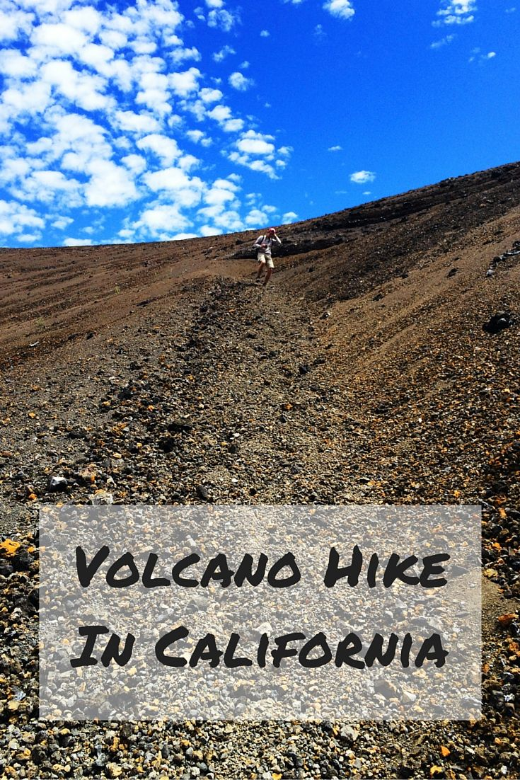 Les 25 meilleures idées de la catégorie Volcano california sur ...