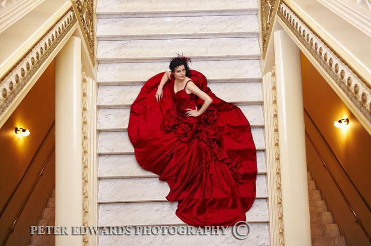 Contemporary wedding photography. Perth WA. Go to www.peteredwardsphotos.com.au for more.