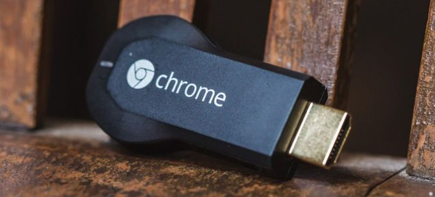 Got yourself a super-cheap streaming dongle from Google? Or thinking about picking one up? Here are 10 lesser-known tricks and tips that you can use to get more from your Chromecast and unlock some of its hidden potential.