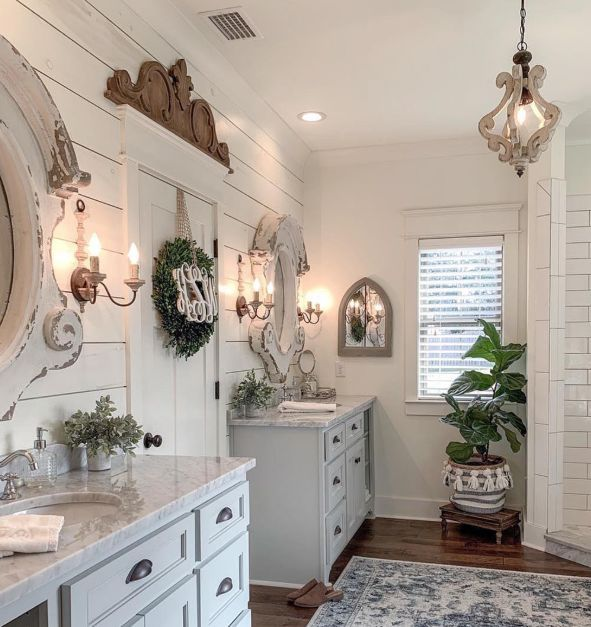Where To Shop For The Best Area Rugs Master Bathroom Refresh Kitchen Sink Design Master Bathroom Design
