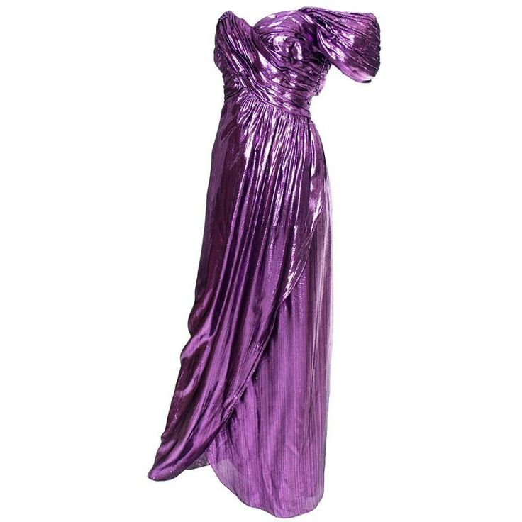 15 best Bridesmaid dresses images on Pinterest | 80s prom dresses ...