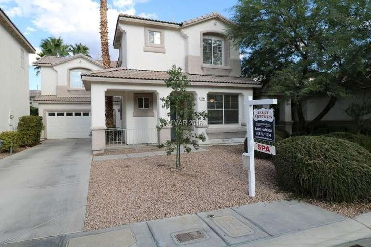 JUST LISTED LAS VEGAS HOME! 9744 CANTERBURY CREEK Las Vegas, NV 89183 ($210,000)  --  Call (702) 777-1234 for a private viewing  --  #RealEstate #Realtor #Realty #Broker #ForSale #NewHome #HouseHunting #HomeSale #HomesForSale #Property #Properties #Investment #LasVegas #LauraHarbison #Home #House #Housing #HarbisonRealEstate #RealtyExecutives #Nevada #Listing