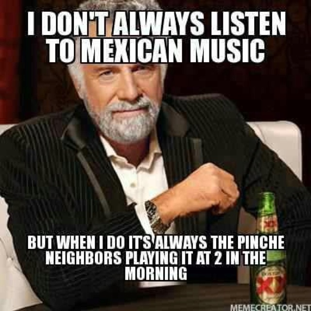 The Interesting Man In The World Quotes: 121 Best Images About Dos Equis XX On Pinterest