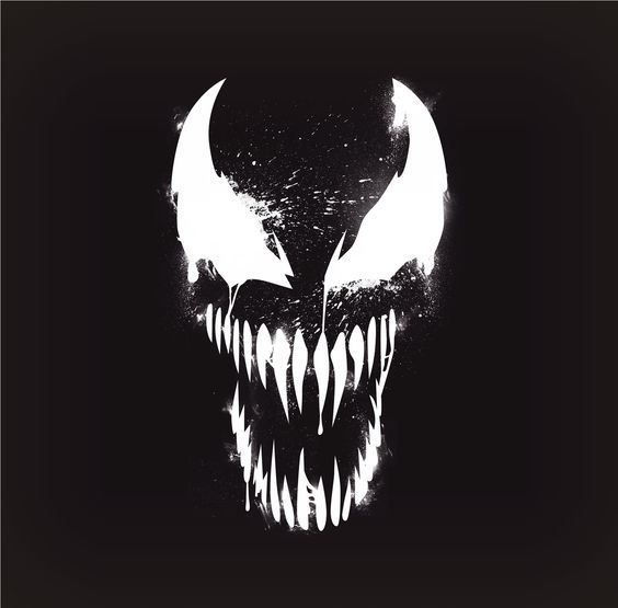 Tattoo Design Maker 1080 1080: Marvel Venom, Venom Art и Venom T