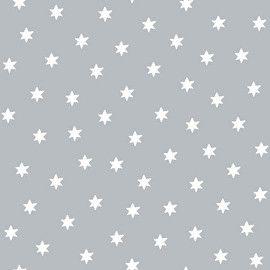 Onszelf Stars behang Artikelnummer: OZ 3069Adviesprijs ;per rol: