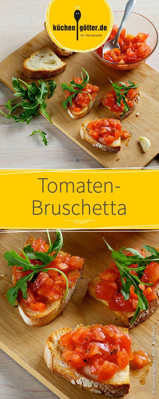 31 besten Mediterrane Küche Bilder auf Pinterest | Auftakt ...