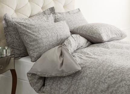 Get Cosy Under The Most Beautiful Bed Covers With Latest Laura Ashley Duvet Collection