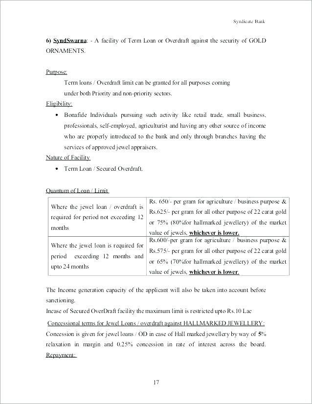 Maternity Leave Approval Letter Download At Http Writeletter2 Com Maternity Leave Approv Maternity Leave Application Letter Of Recommendation Maternity Leave