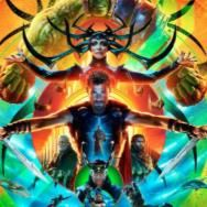New Movie Posters: 'Thor: Ragnarok,' 'Black Panther,' 'Justice League' and More https://tmbw.news/new-movie-posters-thor-ragnarok-black-panther-justice-league-and-more  New Movie Posters: 'Thor: Ragnarok,' 'Black Panther,' 'Justice League' and MoreNew Movie Posters: 'Thor: Ragnarok,' 'Black Panther,' 'Justice League' and More | Movie and Celebrity Photos | Movies.comJul 28, 20171 of 18Previous NextAdvertisementMost Popular Galleries New Movie Posters: 'Dunkirk,' 'Flatliners,' 'Happy Death…