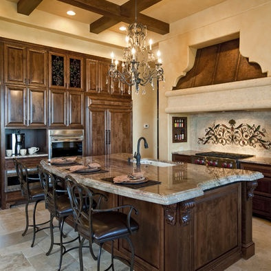 262 best new home images on pinterest