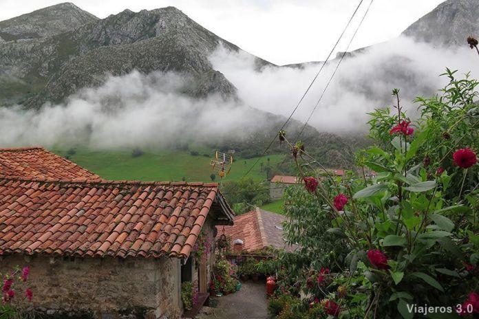 Qué Ver En Potes Y El Valle De Liébana 10 Lugares Increíbles Lugares Increibles Lugares De España Valle