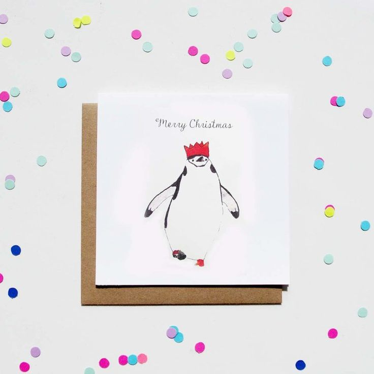 Christmas Critters by Mermaids & Monsters for sale on http://hellopretty.co.za