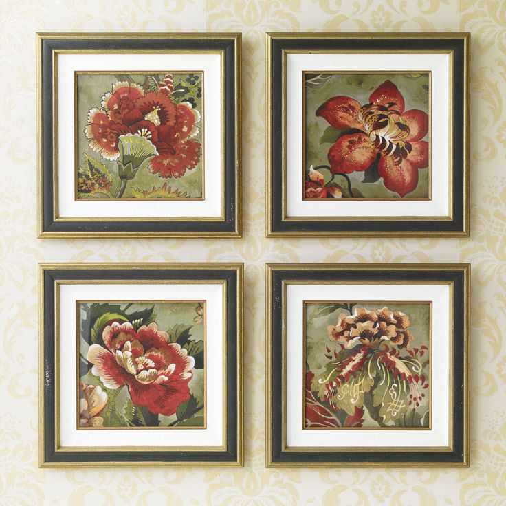 Ethan Allen Wall Art 80 best ethan allen :: red interiors images on pinterest   red