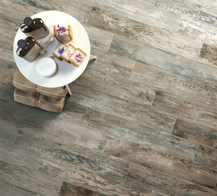 #Club #cerdomus #itsnotwood #wood #Tiles #project #home #decoration #inspiration #floor #wall #Tiles #porcelain #solution #madeinitaly #madeincerdomus #cerdomusceramiche