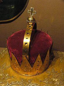 Joseph II(002) - Jozef II. (Svätá rímska ríša) - Wikipédia