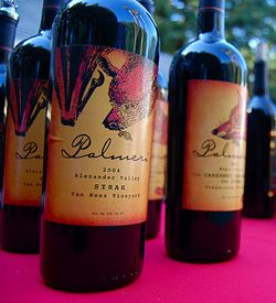 Palmeri Wine!: Fancy Drinks, Dutcher Crossing, Palmeri Wines, Approved Wines, Crossing Wine, Wine Cruise