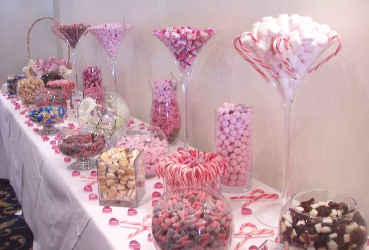 candy-bar-słodki-bufet-wesele-w-kolorze-pudrowego-różu-ślub1.jpg (1962×1333)