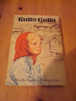 Kulla-Gulla, 1965 | Harris Antik och Retro