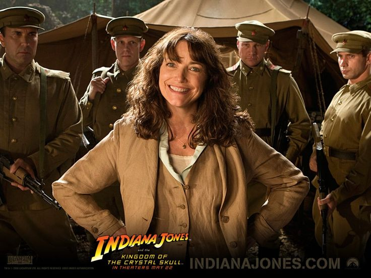 фон на рабочий стол - Индиана Джонс: http://wallpapic.ru/movie/indiana-jones/wallpaper-34589