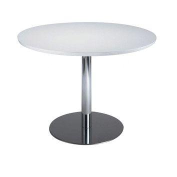 Peressini Casa Moon Dining Table