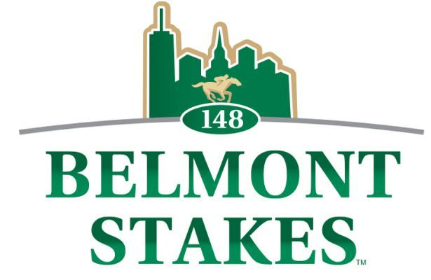 Belmont Stakes 2016 Recap by Ed Faehr