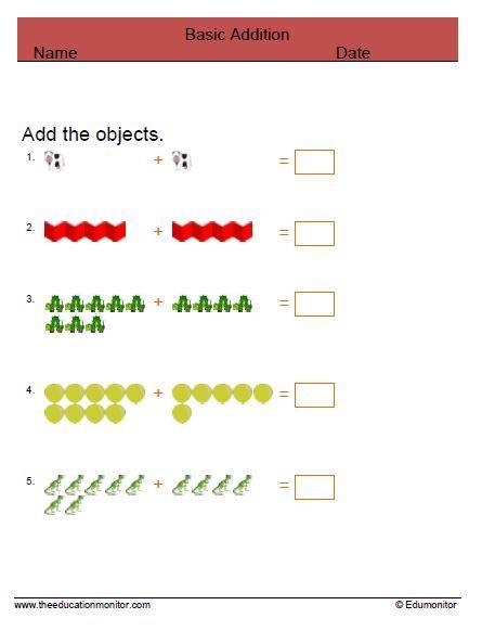 85 best Kindergarten Worksheets images on Pinterest   Kindergarten ...