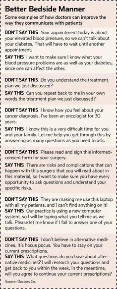 25+ best ideas about being a nurse on pinterest | pharmacy, Human Body